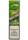 "Juicy Jays Hemp Wrap ""Original"" 2er Pack"