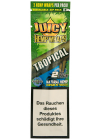 "Juicy Jays Hemp Wrap ""Tropical"" 2er Pack"