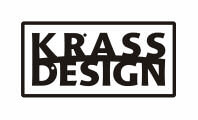 KRASS Design Bongs